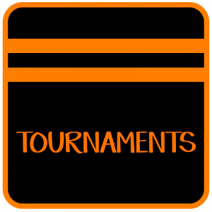Tournaments-Home-1
